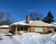 230 W Page St, Elkhorn image