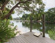 3732 Flagler Avenue, Key West image