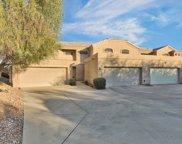 11402 N Saguaro Boulevard Unit #B, Fountain Hills image