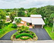 1105 NW 114th Ave, Coral Springs image