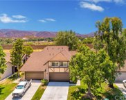 16834 Shinedale Drive, Canyon Country image