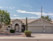 1378 N Saddle Street, Gilbert image