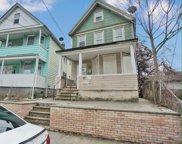 1680  Castleton Avenue, Staten Island image