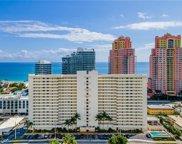 2200 NE 33rd Ave Unit 2D, Fort Lauderdale image