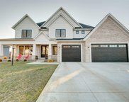 51667 Salem Meadows Drive, Granger image