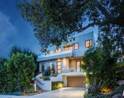 14635  Whitfield Ave, Pacific Palisades image