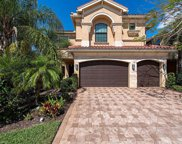 3479 Pacific Dr, Naples image