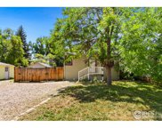 231 N Shields St, Fort Collins image