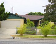 1775 Paso Real Avenue, Rowland Heights image
