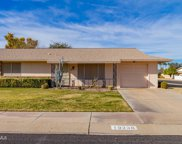 19230 N Signal Butte Circle, Sun City image