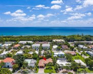 444 Ne Wavecrest Ct, Boca Raton image