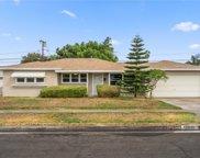 12835     Willowood Avenue, Garden Grove image