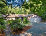 8238 Steamboat Island Road NW, Olympia image
