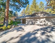 20428 Steamboat  Court, Bend image