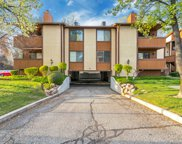 1075 Countrywoods Cir. Unit 21-A, Cottonwood Heights image