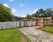 3713 E Genesee Street, Tampa image