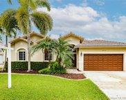 14574 Sw 161st Ct, Miami image
