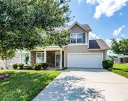 909 Murphy  Court, Fort Mill image