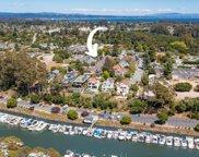761 7th Ave, Santa Cruz image