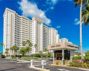 1230 Gulf Boulevard Unit 408, Clearwater image