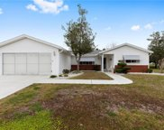 9933 Se 175th Place, Summerfield image