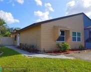 7160 SW 14th St, North Lauderdale image