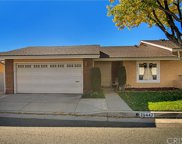 26447 Circle Knoll Court, Newhall image