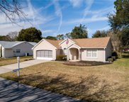 11754 Sw 79th Circle, Ocala image