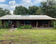 5720 Russo Road, Bartow image