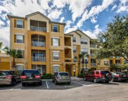 3314 Robert Trent Jones Drive Unit 404, Orlando image