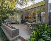 739     Westmount Drive, West Hollywood image