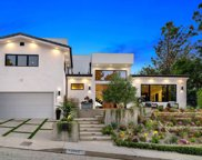 10643  Lindamere Dr, Los Angeles image