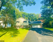 7801 Greenwood Drive, Mounds View image