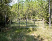 40 Acres Kittrell Rd., Beaumont image
