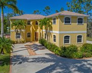 5645 Spanish Oaks Ln, Naples image