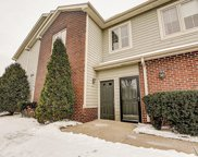 4861 S Forest Ridge Dr, New Berlin image