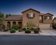 14315 W Desert Hills Drive, Surprise image
