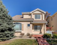 14342 Mission Way, Broomfield image