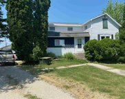591 Russell Street, Fond Du Lac image