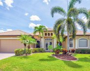 2506 Miracle Pkwy, Cape Coral image