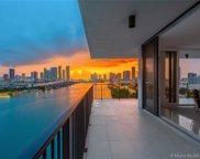 1000 Venetian Way Unit #1004, Miami image