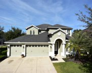 8008 Cypress Crossing Court, Tampa image