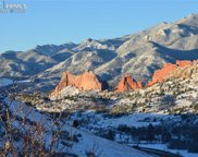 2589 Lyons View Point, Colorado Springs image