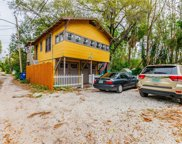 4347 22nd Avenue S, St Petersburg image