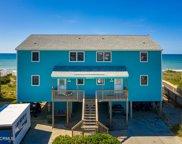 6103 W Ocean Drive, Emerald Isle image