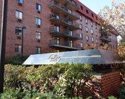 125 Pleasant St Unit 306, Brookline image