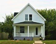 354 S Clairmont Avenue, Springfield Township image