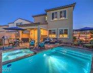 10840 Edgestone Avenue, Las Vegas image