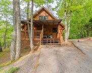 1650 Mountain View Rd, Sevierville image
