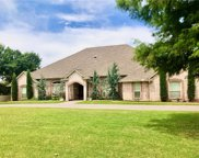 1701 SW 38th St, Moore image